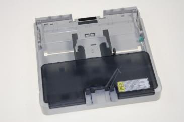 JC90-00997B cassette:clp-320,sec,world SAMSUNG