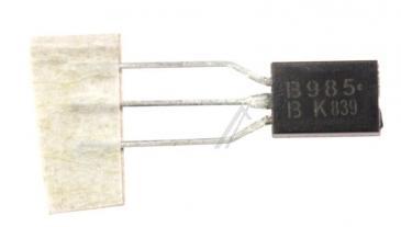 BN8105418A Tranzystor