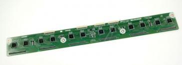 BN96-12963A assy pdp p-y scan buffer board:s50fh-yb0 SAMSUNG