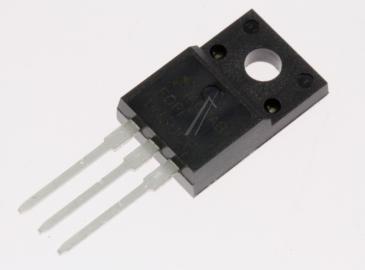 BN8105273A Tranzystor
