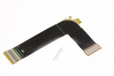 GH59-09130A unit-con to con(gt-c6112c):gt-c6112c,103 SAMSUNG