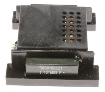 BN8105394A A/S-TRANS_MAIN:UU35 SAMSUNG