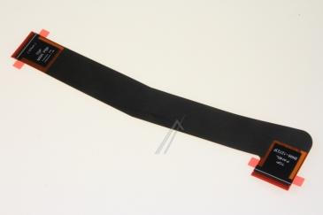BN96-12723F assy cable p-fpcb lvds cable:240hz-40inc SAMSUNG