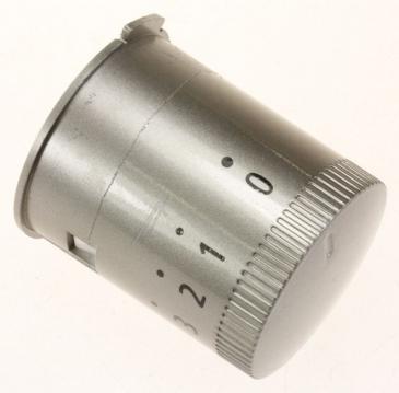 DG9400333C ASSY KNOB-HOB(D):GF3N4T101,PC 141R,NATUR SAMSUNG