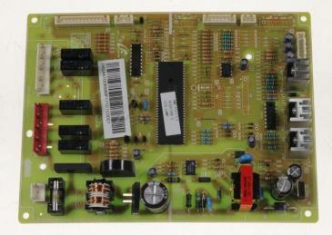 DA4100698M Moduł elektroniczny SAMSUNG
