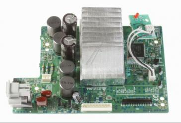 AH92-02986A Moduł wzmacniacza SAMSUNG