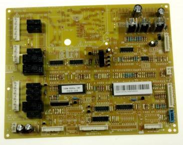 DA4100726L Moduł elektroniczny SAMSUNG