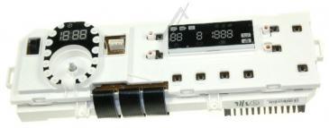 DC9200149J Moduł elektroniczny SAMSUNG