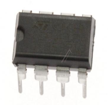 BN8105237A Układ scalony IC