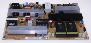 BN4400267B AC VSS(I):I52F1_9HS,I52F1_9HS,0.1MA,11MA SAMSUNG