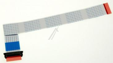 Kabel LVDS - LVDS BN96-13171B