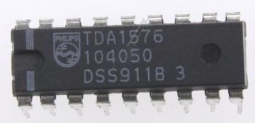 TDA1576 Układ scalony IC