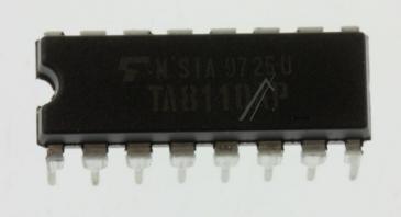 TA8110AP Układ scalony IC