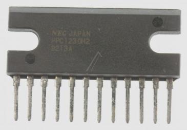 UPC1230H2 Układ scalony IC