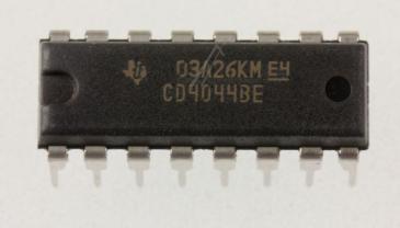 4044 Układ scalony IC