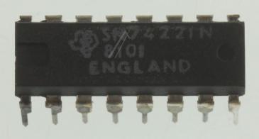 SN74221 Układ scalony IC