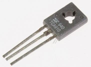 TCA910 Układ scalony IC