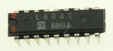 L604C Układ scalony IC