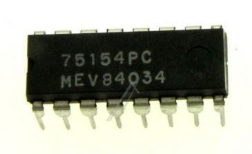 SN75154N Układ scalony IC