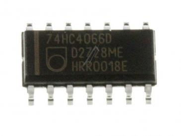 74HC4066B Układ scalony IC
