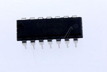 TL497ACN Układ scalony IC