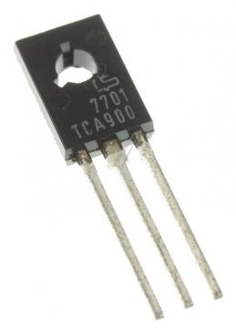 TCA900 Układ scalony IC