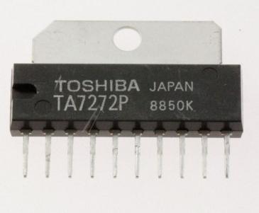 TA7272P Układ scalony IC