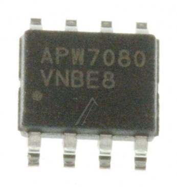 EAN50480501 Układ scalony IC
