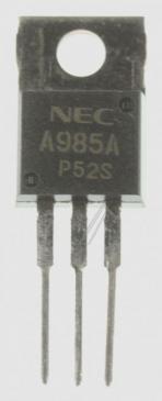 2SA985A Tranzystor