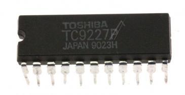 TC9227P Układ scalony IC