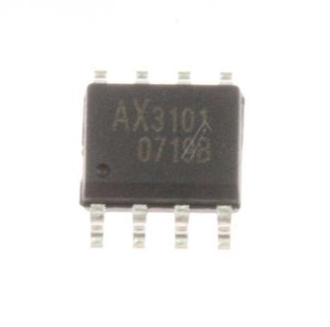 AX3101 Układ scalony IC