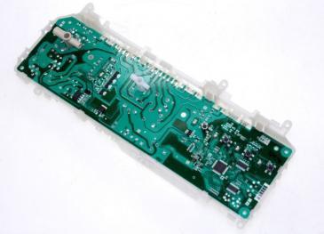 20755459 ELECT.CARD/A3-632876F02800-PCB-3-AKO EPS VESTEL