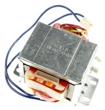 996510048365 TRANSFORMER VDE 230V EI-66 EML PHILIPS