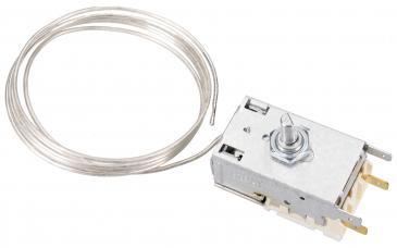 Termostat VC1 do lodówki K50P1110