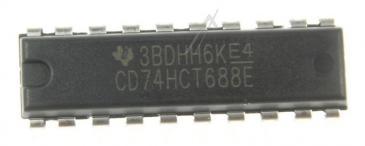 74HCT688 Układ scalony IC