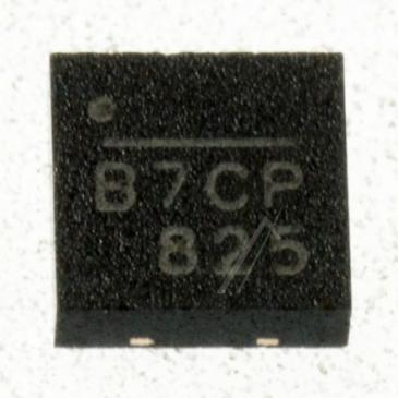 30065705 Układ scalony IC