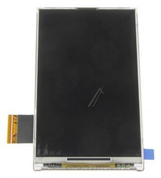GH9603195A LCD-EINHEIT SAMSUNG