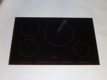 Płyta ze szkła ceramicznego do płyty ceramicznej 00479807