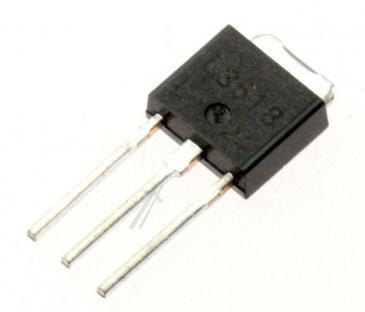 2SC3518 Tranzystor
