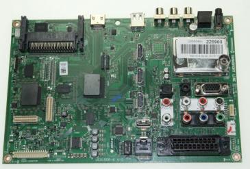 D96110 Płyta główna