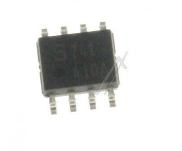 UA741CD Układ scalony IC