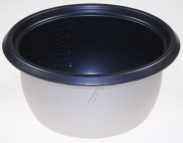 Pojemnik | Misa na ryż do urządzenia do gotowania ryżu KW705399