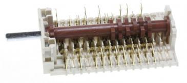 00614265 Włącznik wyboru BOSCH/SIEMENS