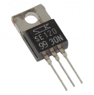SE120N Układ scalony IC