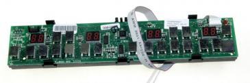 72X2664 Moduł elektroniczny FAGOR / BRANDT