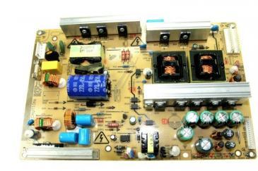 FSP337-3F01 Moduł zasilania