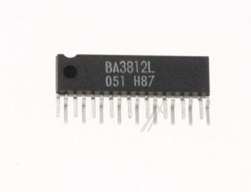 BA3812L Układ scalony IC