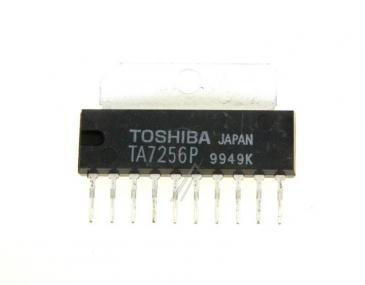 TA7256P Układ scalony IC