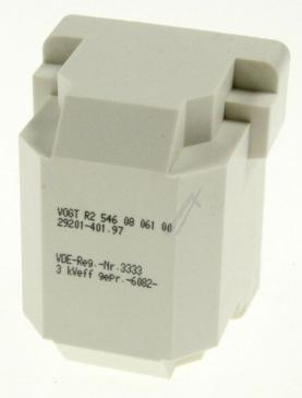 Trafo | Transformator sieciowy 292014019700