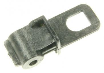 Haczyk | Zatrzask zamka drzwi do mikrofalówki 480120100156